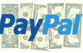 Hoe te annuleren van een PayPal-Account