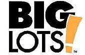 Hoe om geld te verdienen op eBay Verkochte Items van Big Lots