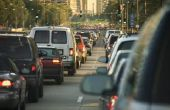 Wat Is gestapeld Onverzekerde Automobilist dekking?