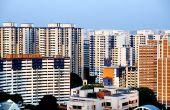 Hoe te kopen een eenheid van HDB in Singapore