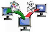 Hoe verbinden met een jTDS stuurprogramma SQL Express