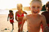 Hoe de behandeling van kinderen met ADHD zonder medicatie