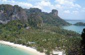 Planten & dieren van Thailand