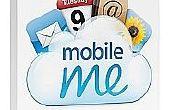 Hoe aanmelden voor een gratis proefabonnement van MobileMe