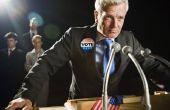 Wat zijn de voordelen & nadelen van een politiek klimaat?