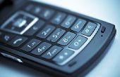 Hoe te besparen een natte mobiele telefoon of Camera accu