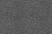 De beste manier om het verwijderen van lijm uit beton of Cement