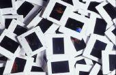 Het bepalen van de beste manier om het digitaliseren van uw oude 35mm dia's en negatieven