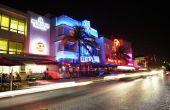 Hoe maak je een Miami Vice kostuum voor een jaren ' 80 feest