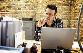 Hoe maak je een FavIcon voor uw Website