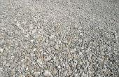 How to Plow grind opritten