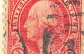 Hoeveel zijn oude postzegels waard?