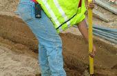 Minimumloon voor bouw