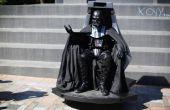 How to Make een Anakin Skywalker kostuum