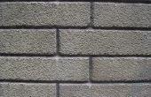 How to Make mallen voor Cement blokken