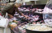 Kan je gemalen rundvlees koken na de datum van de versheid?