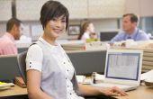 Factoren die invloed hebben op de werknemersprestaties van de