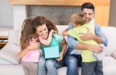 Zelfgemaakte cadeau ideeën voor een ouders verjaardag
