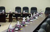 Wijze van uitvoering van een Raad van Bestuur vergadering