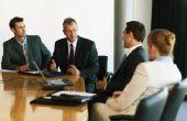 Principal Consultant functieomschrijving