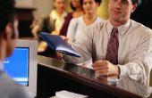 Zijn Bank debetstand kosten fiscaal aftrekbaar?