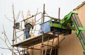 Arkansas Labor wetten op het aantal gewerkte uren voordat een kwartiertje breken