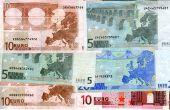 De profs & nadelen van investeren in vreemde valuta 's