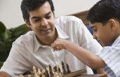 Indiase kinderen spelletjes