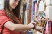 Creatieve Craft ideeën voor een retraite Christian Ladies