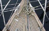 How to Tie nautische knopen