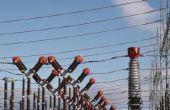 How to Convert stoom stroom naar megawatt