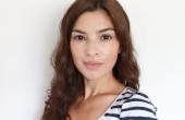 Hoe toe te passen make-up om een natuurlijke uitstraling