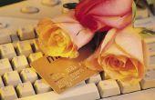 Hoe maak je je eigen Valentine Card Online