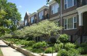 Huiseigenaren vereniging kosten fiscaal aftrekbaar zijn?