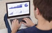 Hoe schrijf je een Feedback-rapport