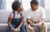 How to Deal met arrogante kinderen