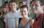 Leuke activiteiten voor een middelbare School Spaans Club