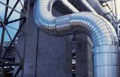 Hoe gebruiken We aardgas op onze energiebehoeften?