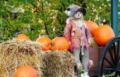 Moeder & dochter Halloween Costume Ideas