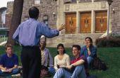 Hoeveel kost een Adjunct Professor te maken?