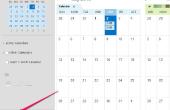 Hoe kan ik een groepsagenda maken in Outlook?