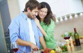 Hoe om te motiveren uw echtgenoot