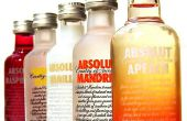 Accutane & Alcohol bijwerkingen