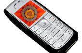 Hoe te ontgrendelen van Nokia telefoons Online kostenloos
