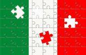 Hoe te vertalen tekst uit het Italiaans naar Engels