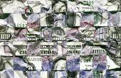 Wat doet het betekent wanneer de Dollar Is hoog tegen een vreemde valuta?