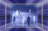 How to Create Business Value met informatietechnologie