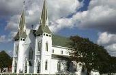 Hoeveel kost een episcopale priester te maken?
