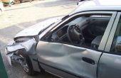 Wat Is PIP autoverzekering?
