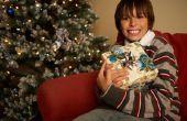 Waar kan ik doneren van speelgoed aan kinderen voor Kerstmis?